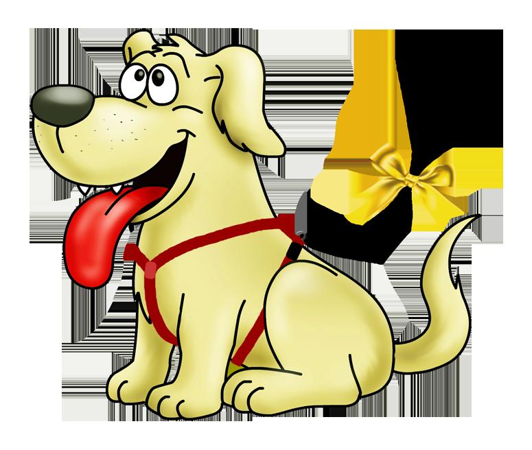 Gulahund.se